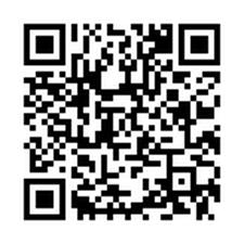 003_大観山→湯河原温泉→厚木ICルート