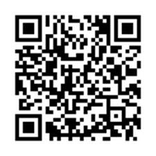 008_大観山→伊豆高原→厚木ICルート