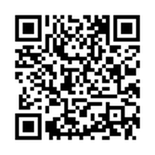 010_大観山→修善寺→長泉沼津ICルート