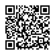 015_大観山→赤沢温泉→大川温泉→北川温泉→厚木ICルート