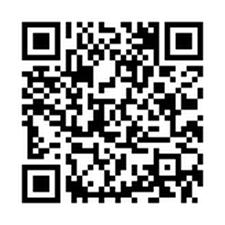 018_大観山→網代(釣り施設)→大観山→厚木ICルート