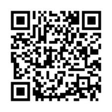 019_大観山→西伊豆(釣り)→天城(釣り)→長泉沼津ICルート