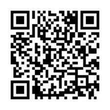 028_大観山→御殿場ショッピング巡り→御殿場ICルート